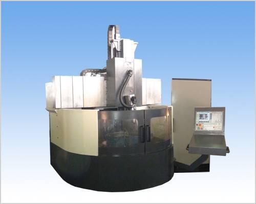XK7001C/D CNC Engraving Machine(Three axes, four axes)