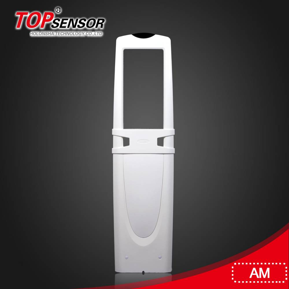 AM EAS Antenna Anti Theft Equipment EAS Security Door