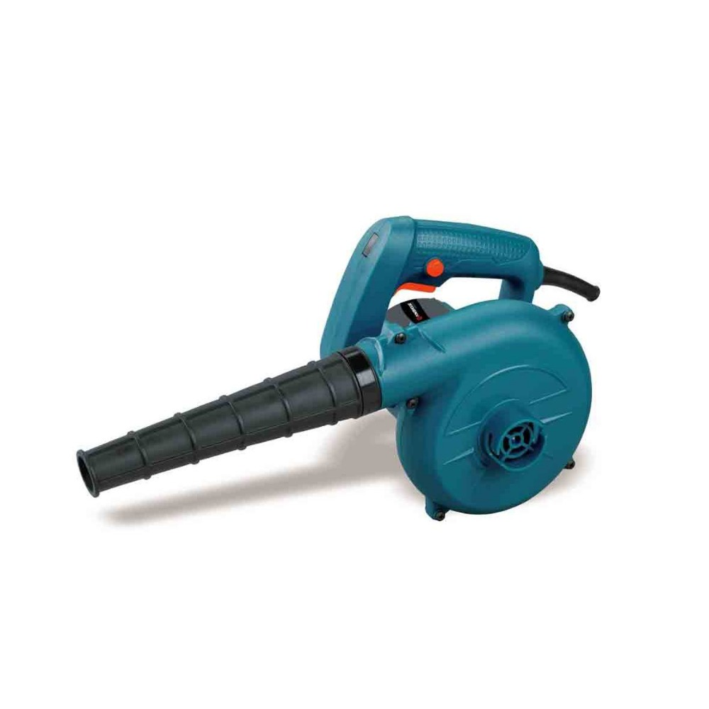 400W portable electric air blower