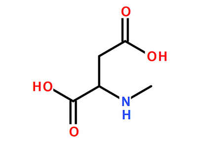 where to buy good quality N-Methyl-D-aspartic acid 6384-92-5?