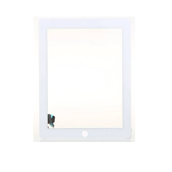Wholesale For iPad 5 Touch Screen , For iPad 5 Digitizer Class Factory Price