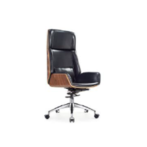 Office Chair, Executive Office Chair (Y001-2675A)
