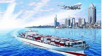 Sea freight from Shenzhen to COLOMBO