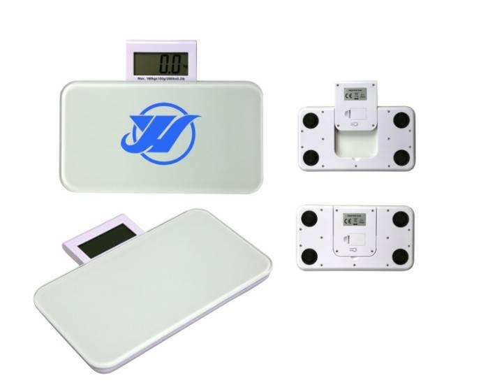 Mini Scale/Mini Electronic Digital Kitchen Weight Scale /Small cheap electronic digital mini s