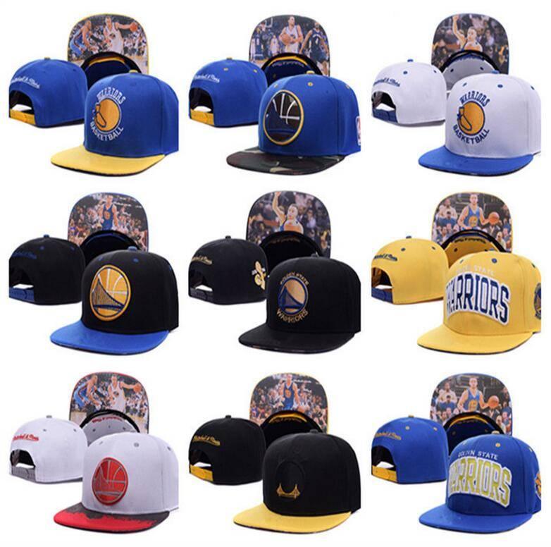 all teams American basketball teams NBA cap snapback hat