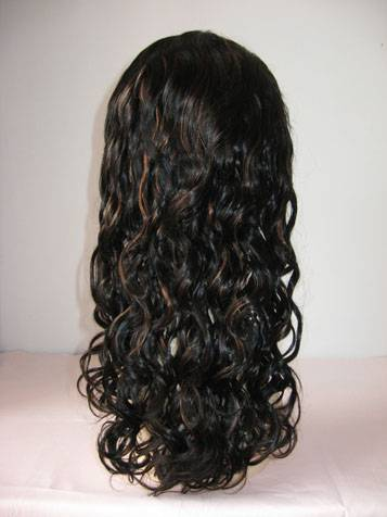 lace Wigs/full Lace Wigs/lace Front Wigs/hairpieces/human Hair Wigs/women's Wigs