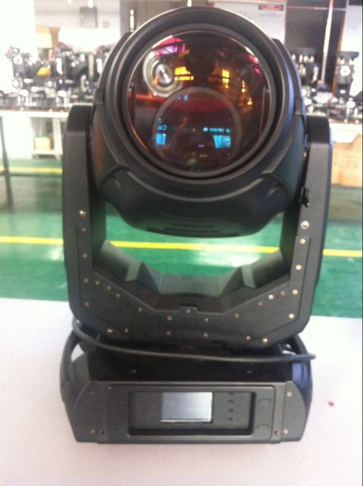 280W beam Moving Head Light,popularly hot selling beam light