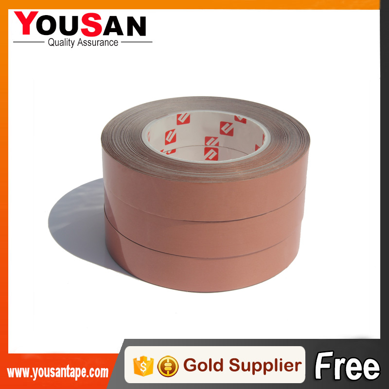 New goods Microwave EMI shielding hot sale Acrylic copper foil tape