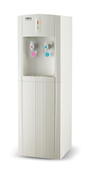 HOT & COLD WATER PURIFIER(G-5000P)