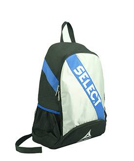 Customized Personalized Sport Travel Backpack