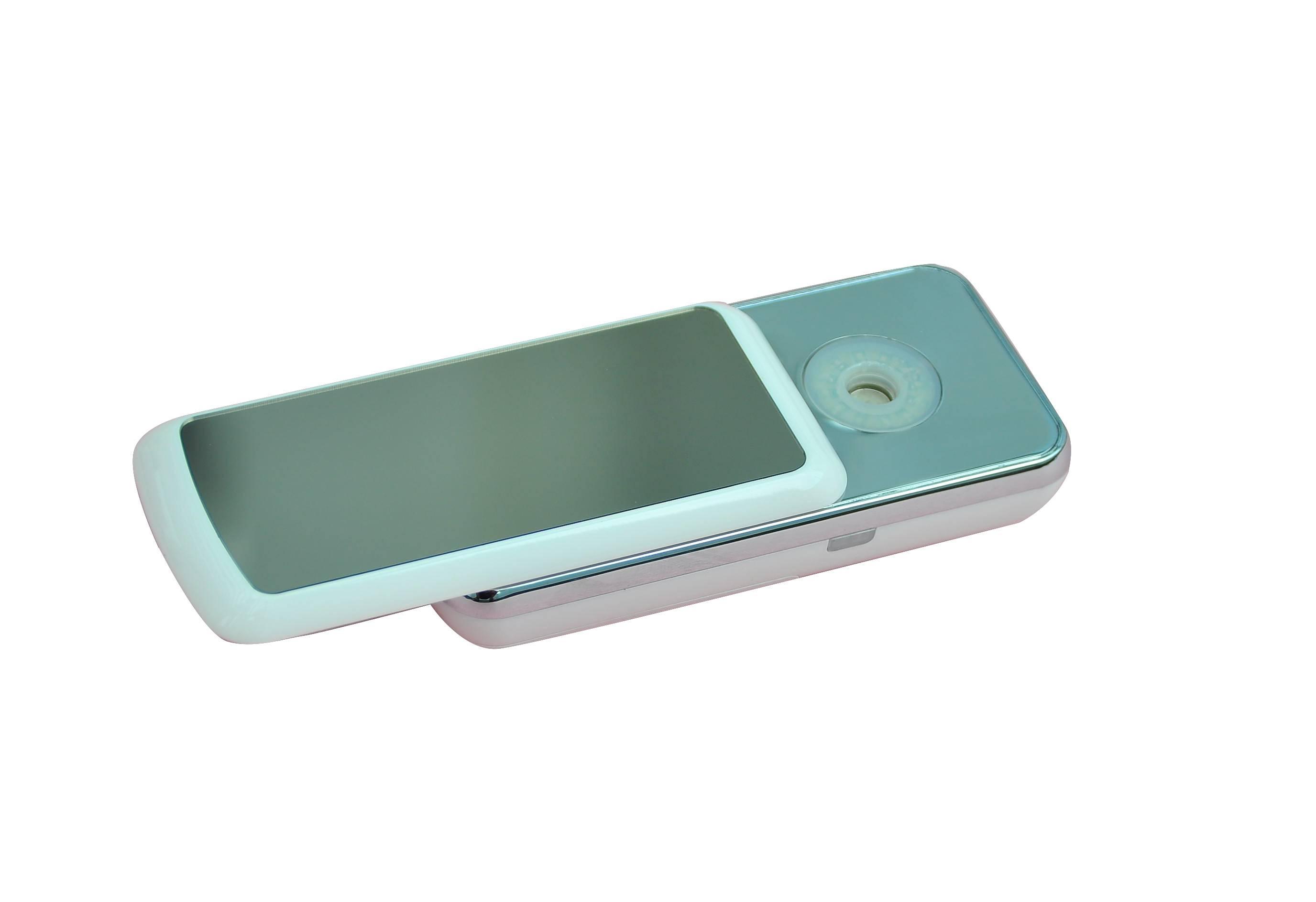 Mini Handy Nano Mist (HY-1203)