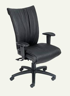 Office furniture,office chair,Executive chair,ergonomic chair,computer chair U-WE005