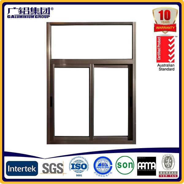 Aluminium windows frames,aluminium sliding windows,commercial aluminium windows