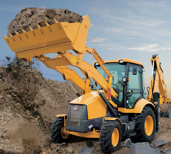Hot selling in USA wheel loader spare parts for sale
