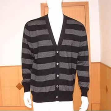 men's cashmere sweaters 006