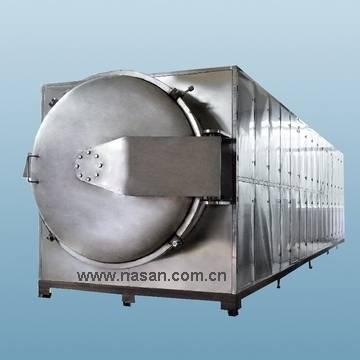 Nasan Microwave Rose Dryer