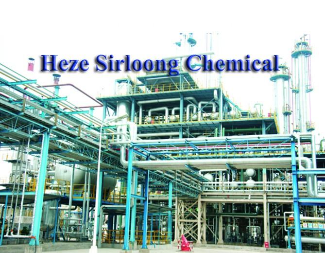 Industrial Gas Refrigerant Isopentane r601a