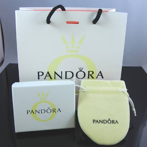 Pandora Packing set,jewelry boxes,package,pandora jewelry,replica leather handbag,women wallet