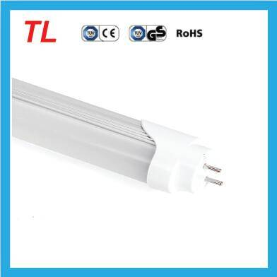 2015 new products AC85-265v smd 60cm light T8 tube
