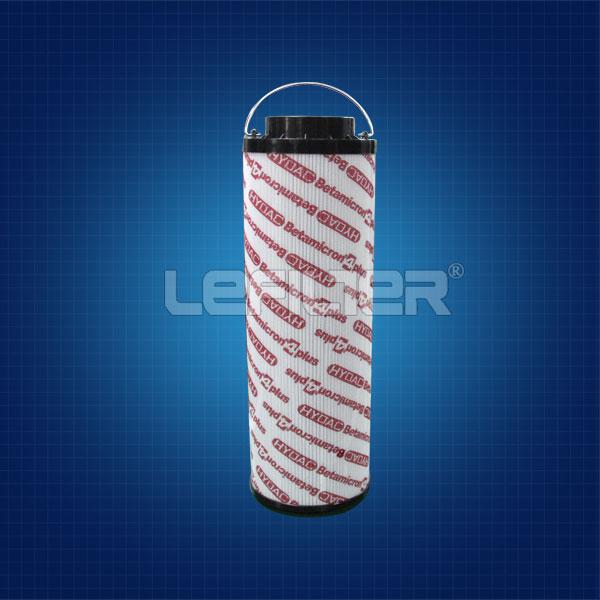 1300R003BN4HC filter element hydac