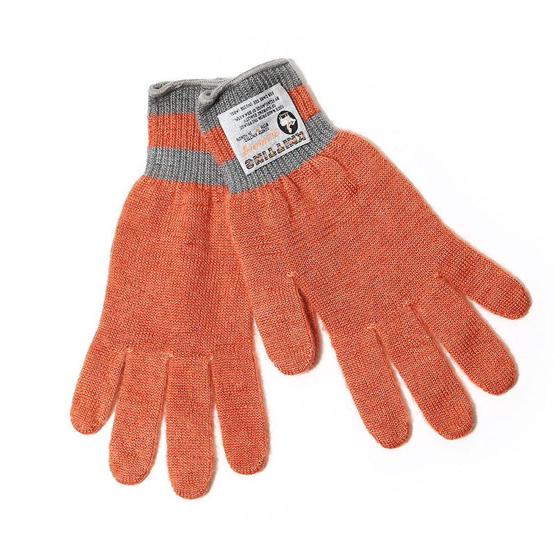 Top Sale Winter Gloves
