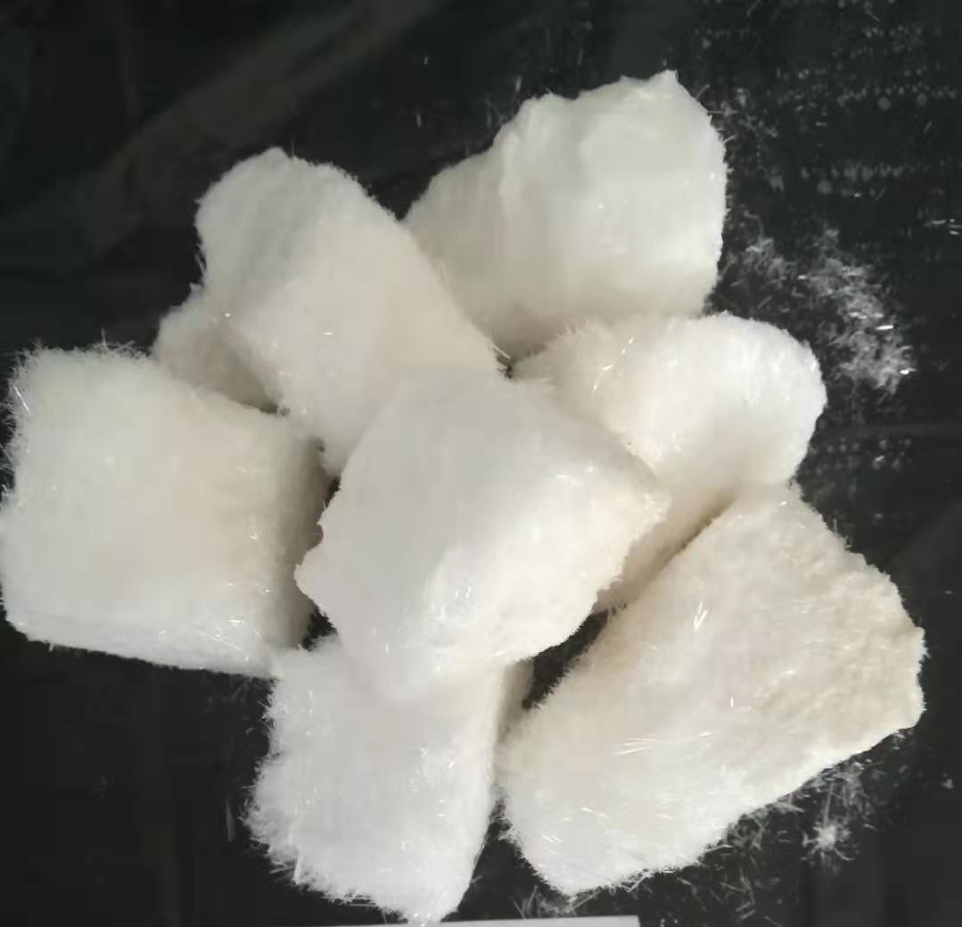NDH pharmaceutical chemicals stimulant raw chemical
