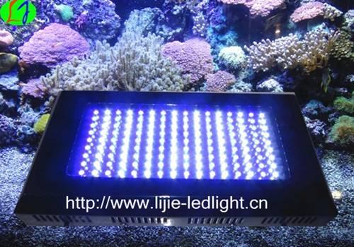 150w marine aquarium led lamp led aquarium lamps for coral