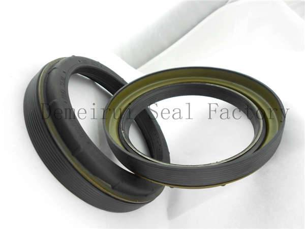 Trailer grease seals/Wheel Hub Oil Seal 3930173 for trailer axle