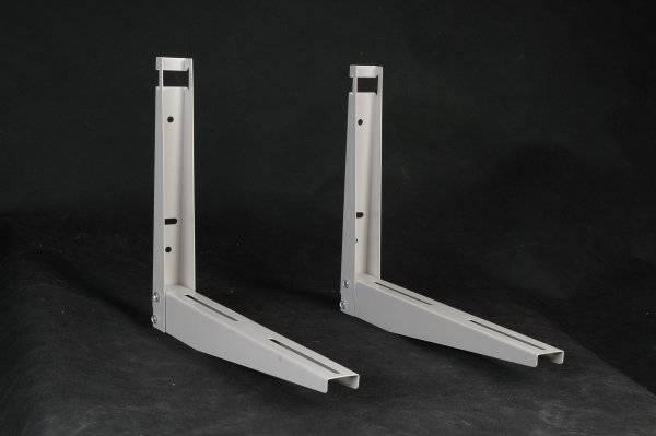 Air Conditioner Brackets for 9k/12k/18k/24k