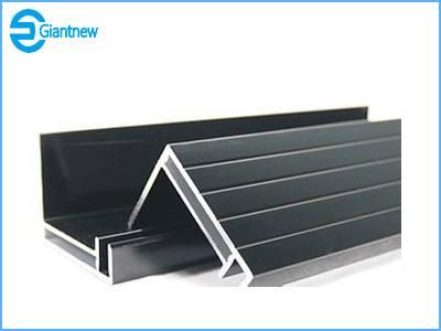 Aluminum component ; aluminum furniture manufacturer