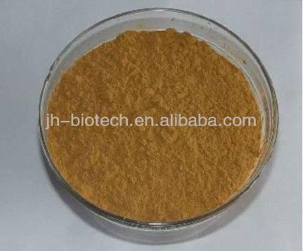 Soybean Extract PS Phosphatidylserine powder