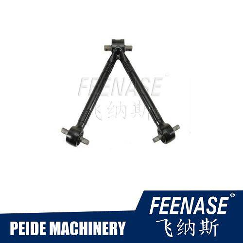Wheel Suspension Parts Track Control Arm 9483503005 for Mercedes Benz Actro MP2/MP