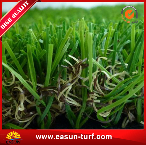 Factory Price Landscaping Artificial Grass Carpet with high density-AL