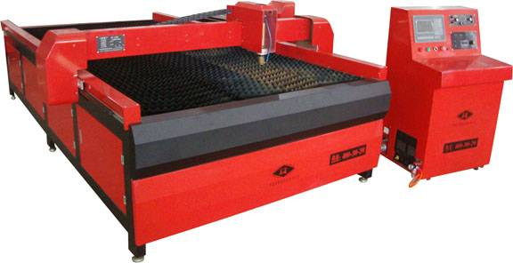 Wholesale Lighweight Desktop CNC Plasma Cutting Machine