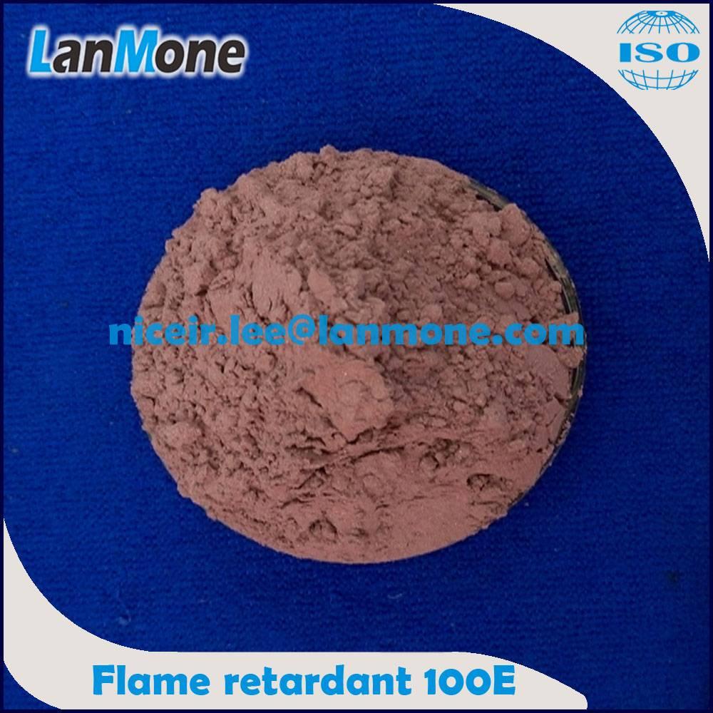 eco-friendly rubber flame retardant Longsafe i11E for EPDM and NBR