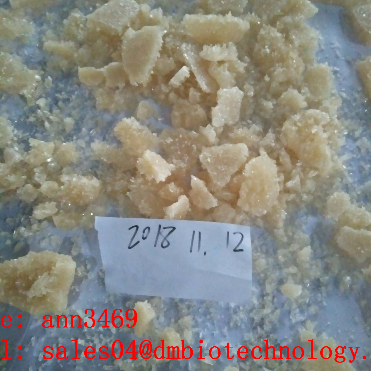 99.7% Purity BMDP bmdp Research Chemicals Crystal skype ann3469 sales04