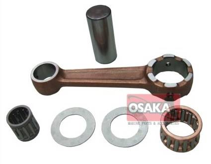 Tohatsu outboard  Connecting rod  kit 350-00040-0