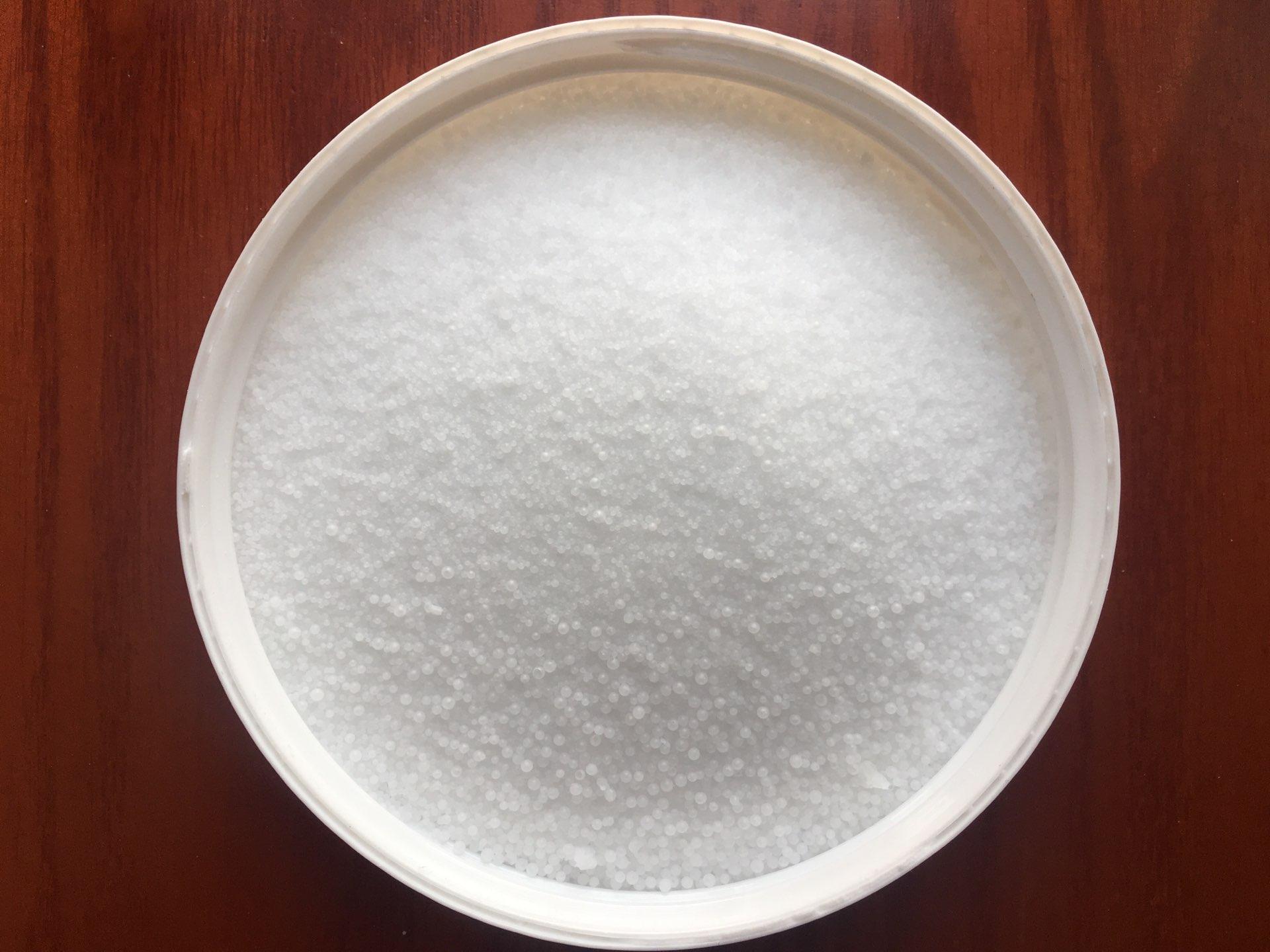 PE WAX for masterbatch white polyethylene wax