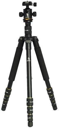 magnesium camera tripod BK-475
