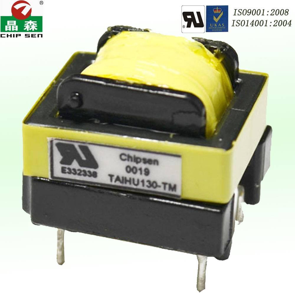 EI33 type brilliant quality high frequency transformer 230v