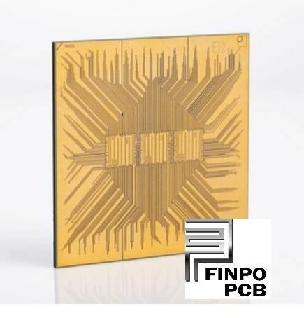 8 Layer Rigid Board, 8 Layer Rigid PCB