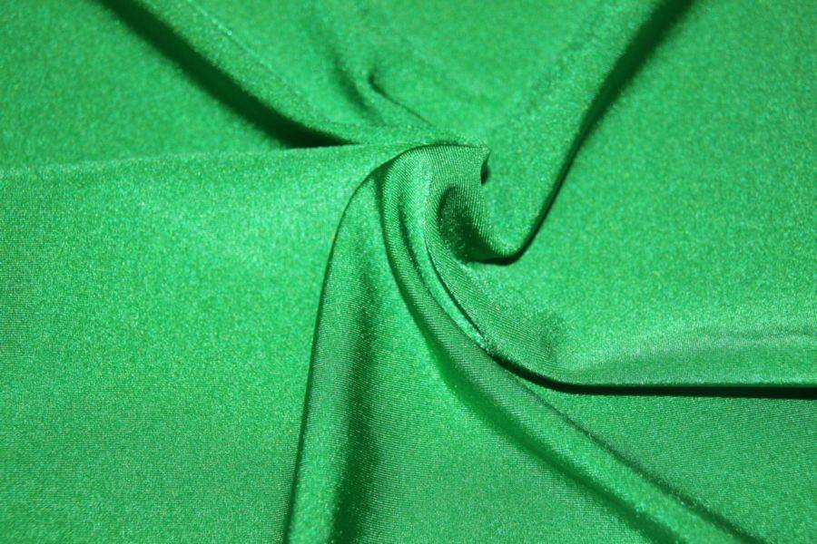 spandex swimsuit fabric stretch fabric for swimsuit