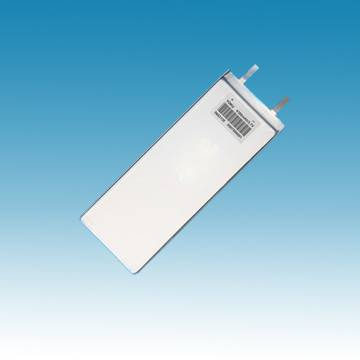 Lithium Polymer battery_large size