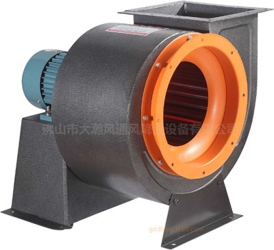 centrifugal fan,exhaust fan (2.8A)