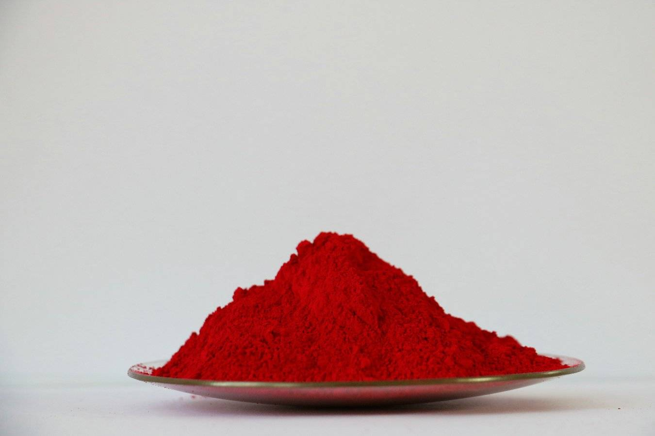 Pigment Red 8 for Textile. Permanent Red F4r, YHR0801 YHR0802 YHR0803 YHR0804 YHR0807