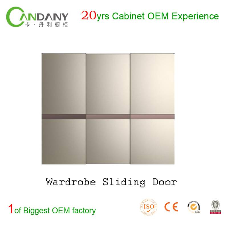 20 Yrs in OEM/ODM Modern Customized Wardrobe Cabinet Euro HOT SALE PRODUCT single door wardrobe for