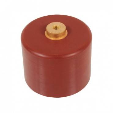 15KV 500PF 560PF 600PF High Voltage Capacitor 15KV 501 561 601