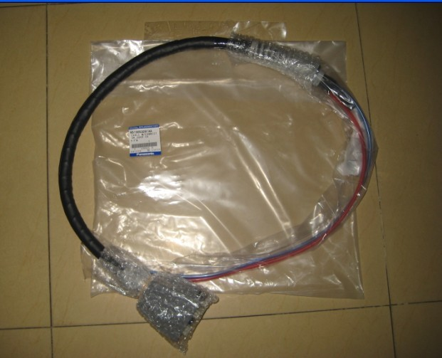 N510053281AA CABLE