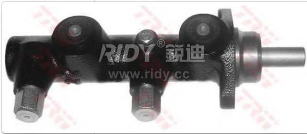 Ridy-C-6003, OEM:34300401, Brake Master Cylinder for Mercedes Benz, Auto Part