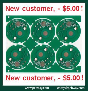 94v-0 circuit board    custom pcb   pcb board manufacturer china